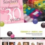 153x198_2014_brochure_cover_20131218214259jpg